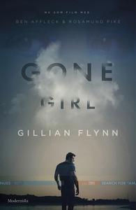 Gone Girl (Movie Tie-In Edition) (e-bok) av Gil