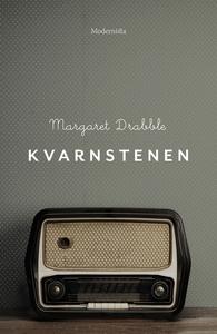 Kvarnstenen (e-bok) av Margaret Drabble