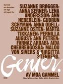 Genier - Samtal om konsten att äga sitt eget liv