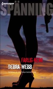 Farlig kemi (e-bok) av Debra Webb