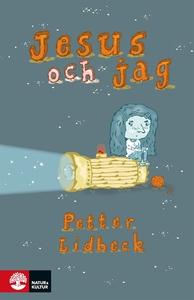 Jesus och jag (e-bok) av Petter Lidbeck