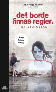 Det borde finnas regler (e-bok) av Lina Arvidss