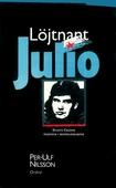 Löjtnant Julio