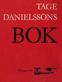 Tage Danielssons Bok : Kåserier
