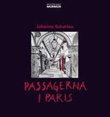 Passagerna i Paris