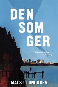 Den som ger (e-bok) av Mats I Lundgren