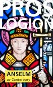 Proslogion: Samtal med Gud
