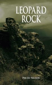 Leopard Rock (e-bok) av Per-Ulf Nilsson