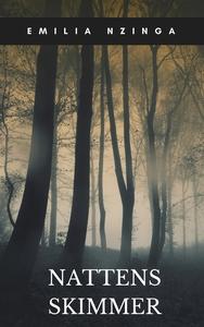 Nattens skimmer (e-bok) av Emilia Nzinga, Emili