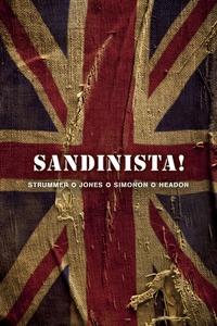 Sandinista! (e-bok) av Joe Strummer, Mick Jones