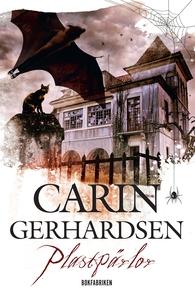 Plastpärlor (e-bok) av Carin Gerhardsen