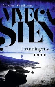 I sanningens namn (e-bok) av Viveca Sten