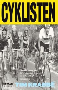 Cyklisten (e-bok) av Tim Krabbé