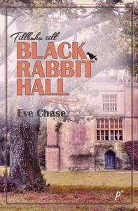 Tillbaka till Black Rabbit Hall (e-bok) av Eve