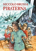 Niccolo Bruni & piraterna