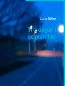 Tre dagar i september