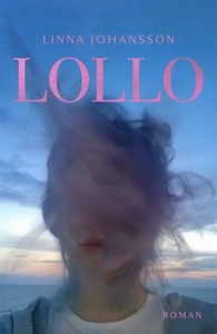 Lollo (e-bok) av Linna Johansson
