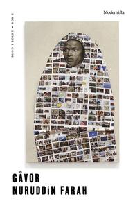 Gåvor (e-bok) av Nuruddin Farah