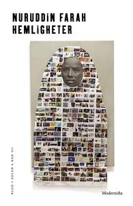 Hemligheter (e-bok) av Nuruddin Farah