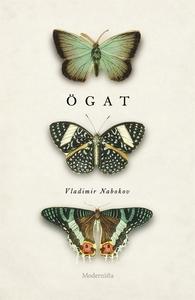 Ögat (e-bok) av Vladimir Nabokov