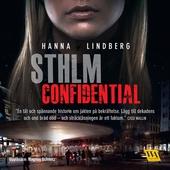 STHLM Confidential