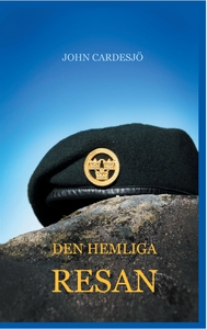 Den Hemliga Resan (e-bok) av John Cardesjö