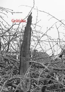 Gråtider (e-bok) av Linda Andersson
