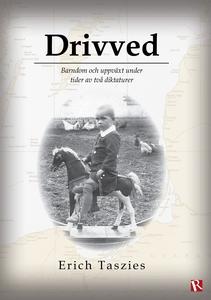 Drivved (e-bok) av Erich Taszies