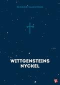 Wittgensteins nyckel