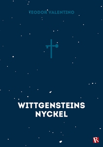 Wittgensteins nyckel (e-bok) av Teodor Valentin