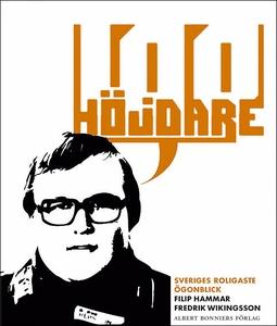 100 höjdare - pocket (e-bok) av Filip Hammar, F