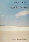 Agadir, my love