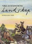 Landskap : Noveller