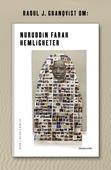Om Hemligheter av Nuruddin Farah