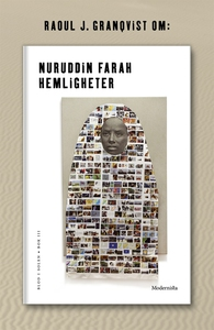 Om Hemligheter av Nuruddin Farah (e-bok) av Rao