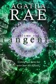 Tangents. Vol. 1