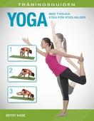 Träningsguiden: Yoga