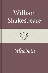 Macbeth (e-bok) av William Shakespeare