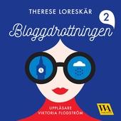 Bloggdrottningen 2