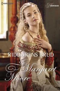 Riddarens brud (e-bok) av Margaret Moore