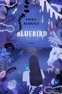 Bluebird (e-bok) av Erika Bernalt