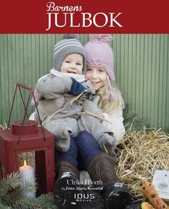 Barnens julbok (e-bok) av Ulrika Hjorth