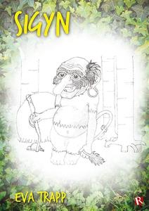 Sigyn (e-bok) av Eva Trapp