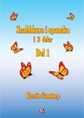 Snabbkurs i spanska