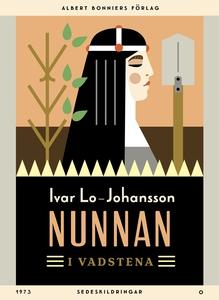 Nunnan i Vadstena : Sedeskildringar (e-bok) av