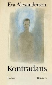 Kontradans (e-bok) av Eva Alexanderson