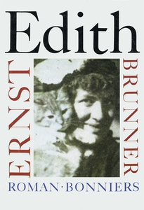Edith (e-bok) av Ernst Brunner