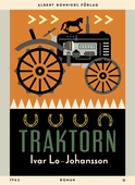 Traktorn