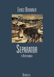 Separator : 19 repetitioner (e-bok) av Ernst Br