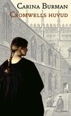Cromwells huvud : Antropologisk komedi